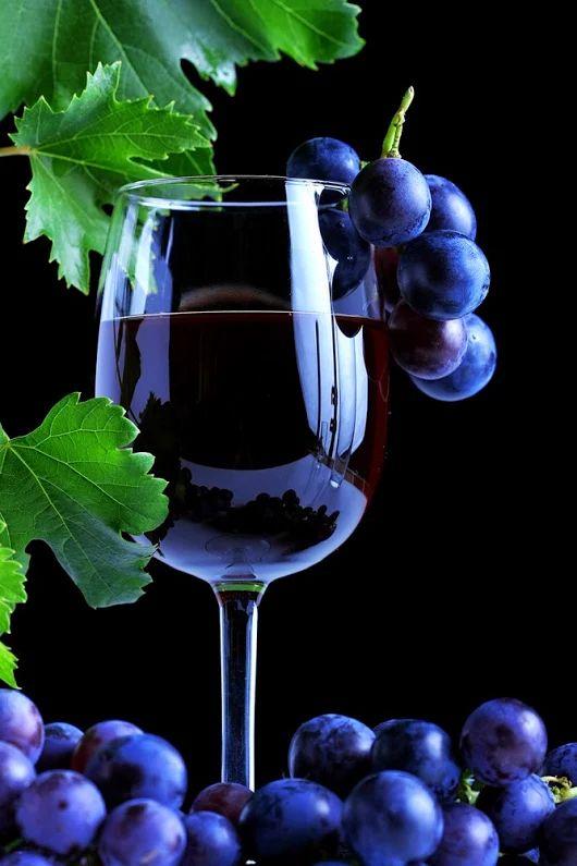легенда о вине фото