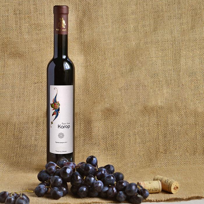 кагор вино фото