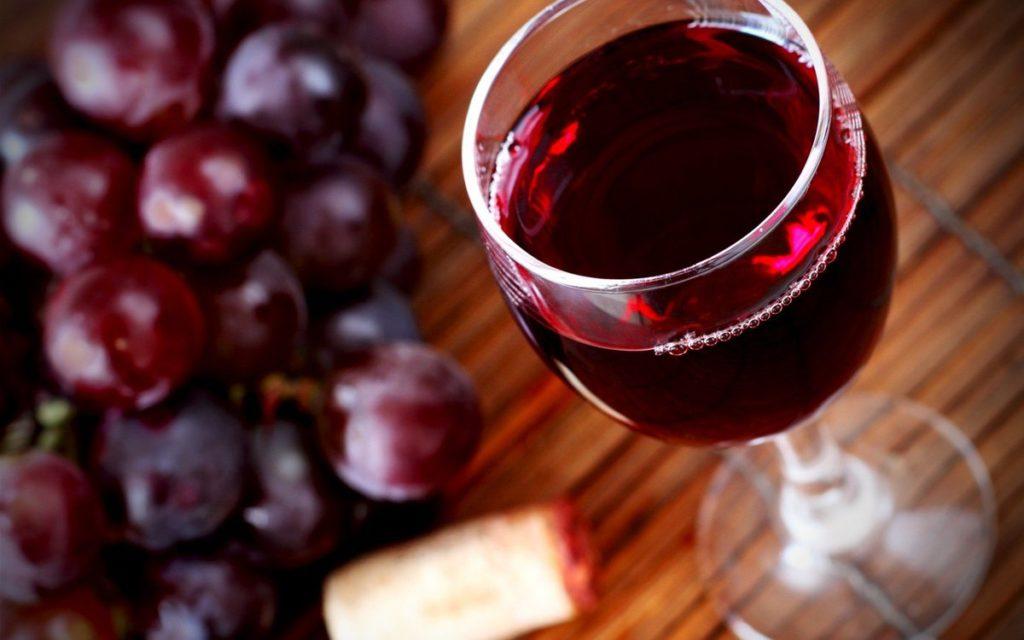 истина в вине: как выбрать вино